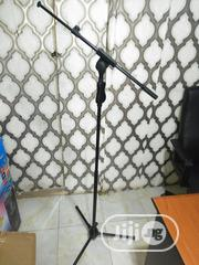 Haif Nb480 Professional Microphone Stand | Accessories & Supplies for Electronics for sale in Lagos State, Amuwo-Odofin