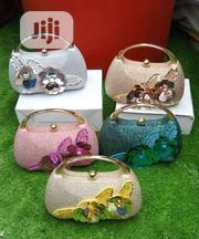 Unique Women Purse   Bags for sale in Lagos State, Surulere