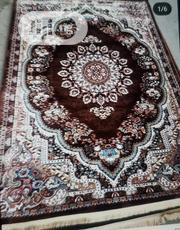 Center Rug 5 By 7 | Home Accessories for sale in Lagos State, Ojo