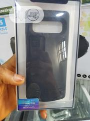 Battery Cover For Samsung Galaxy S1o | Accessories for Mobile Phones & Tablets for sale in Lagos State, Ikeja