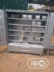 Industrial Bakingovens | Industrial Ovens for sale in Lagos State, Gbagada