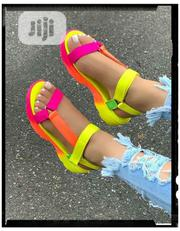 Classy Sandals | Shoes for sale in Lagos State, Lekki Phase 1
