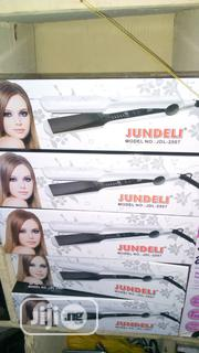 Hair Straighteners | Tools & Accessories for sale in Lagos State, Lagos Island