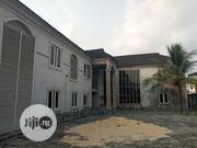 24 Rooms Hotel With Propose Swimming Pool Is For Lease In PORTHARCOURT | Commercial Property For Rent for sale in Rivers State, Port-Harcourt