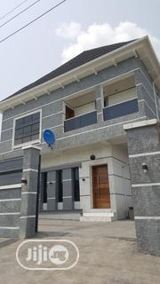 5bedroom Detached Duplex For Sale | Houses & Apartments For Sale for sale in Lagos State, Lekki Phase 2