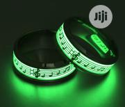 Glow in the Dark Ring | Jewelry for sale in Lagos State, Kosofe