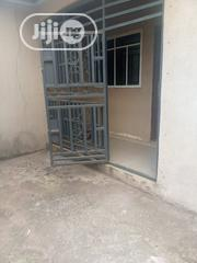 Standard Room And Parlour Self Contained At Etete GRA | Houses & Apartments For Rent for sale in Edo State, Benin City