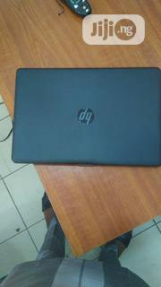 Laptop HP 250 G7 8GB Intel Core i3 500GB | Laptops & Computers for sale in Abuja (FCT) State, Wuse 2