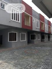 3 Bedroom Terrace With Boy'S Quarters For Sale At Lekki | Houses & Apartments For Sale for sale in Lagos State, Lekki Phase 2