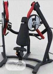 Free Weight Rest Equipment   Sports Equipment for sale in Abuja (FCT) State, Wuse