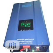 Solar Inverter System | Solar Energy for sale in Lagos State, Ibeju