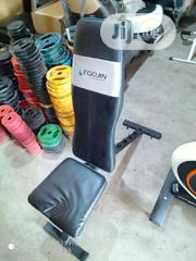 Incline Bench | Sports Equipment for sale in Lagos State, Surulere