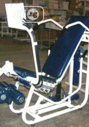 Multi Station Abs Machine | Sports Equipment for sale in Abuja (FCT) State, Wuse