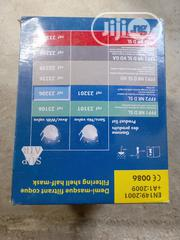 Sup Air Filtering Shell Half Mask | Safety Equipment for sale in Lagos State, Lagos Island