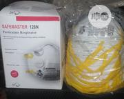 N95 Safemaster Respirator 128N | Hand Tools for sale in Lagos State, Lagos Island