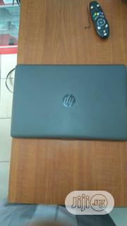 Laptop HP 240 4GB Intel Core i3 500GB | Laptops & Computers for sale in Abuja (FCT) State, Wuse 2