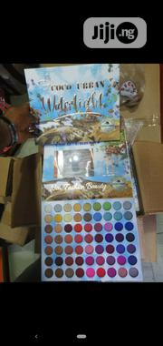 Eyeshadow Palette | Makeup for sale in Lagos State, Ojo