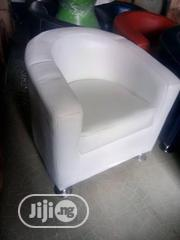 Single Visitors Chair   Furniture for sale in Lagos State, Ojo