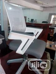 Standard Quality and Durable Executive Office Chair | Furniture for sale in Lagos State