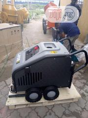 LNOR High Pressure Steam Wash | Manufacturing Equipment for sale in Lagos State, Lagos Island