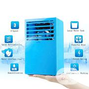 Mini Air Conditioner Fan | Home Appliances for sale in Lagos State, Lagos Island