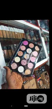 Highlighter | Makeup for sale in Lagos State, Ojo