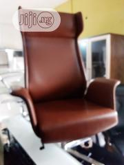 Executive Director Chair | Furniture for sale in Lagos State, Ojo
