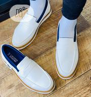 Lacoste Sports Shoes | Shoes for sale in Lagos State, Lagos Island