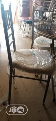 Chivalry Chair | Furniture for sale in Lagos State, Ojo