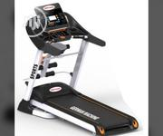 2.5hp Treadmill | Sports Equipment for sale in Lagos State, Isolo