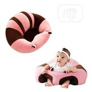Baby Sitting Support Sofa | Children's Gear & Safety for sale in Lagos State, Oshodi-Isolo