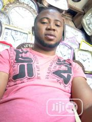 Marketer And Office Assistance   Teaching CVs for sale in Kwara State, Ilorin West