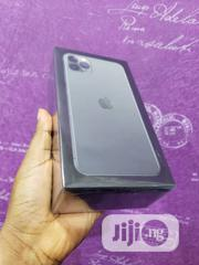 New Apple iPhone 11 Pro Max 512 GB Green | Mobile Phones for sale in Abuja (FCT) State, Wuse 2