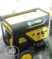 Thetmocool Tec. Gen. Set | Electrical Equipment for sale in Lagos State, Ojo