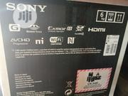 Sony Vedio Cameras Hxr -mc2500 | Photo & Video Cameras for sale in Lagos State, Ikeja