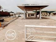 Filling Station To Let | Commercial Property For Rent for sale in Abuja (FCT) State, Kubwa
