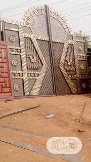 2020 Designers Gate Well Designed | Doors for sale in Anambra State, Nnewi