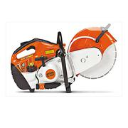 Concreting Cutter | Electrical Tools for sale in Lagos State, Lagos Island