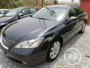 Lexus ES 350 2008 Gray | Cars for sale in Abuja (FCT) State, Galadimawa