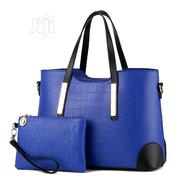 Handbags With Purse   Bags for sale in Lagos State, Lagos Island