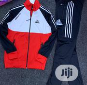 Adidas Hoodies | Clothing for sale in Lagos State, Lagos Island
