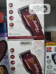 Wahl Clipper | Tools & Accessories for sale in Lagos State, Lagos Island