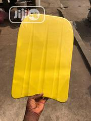 Floating Kick Boards   Sports Equipment for sale in Lagos State, Lagos Island