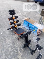 Six Pack Machine | Sports Equipment for sale in Lagos State, Lekki Phase 1