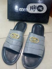 Lovely Palm Slipers | Shoes for sale in Lagos State, Lagos Island