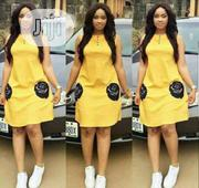 Lovely Dress | Clothing for sale in Lagos State, Surulere