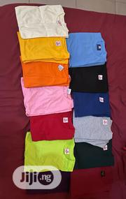 Plain Tees And Caps | Clothing Accessories for sale in Bayelsa State, Yenagoa