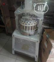 Dough Cutter | Restaurant & Catering Equipment for sale in Lagos State, Ojo