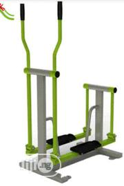 Multi Use Abs Machine | Sports Equipment for sale in Abuja (FCT) State, Wuse