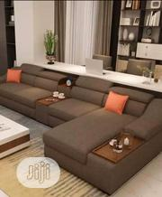 Sectional Chair Avaliable | Furniture for sale in Lagos State, Lekki Phase 1